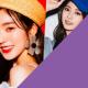Korean-Fashion-Trends---Why-do-teens-like-Korean-fashion-(TITULO)