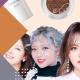 Korean-Fashion-trends-Korean-Makeup-YouTubers-(TITULO)