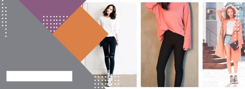 Korean-Fashion-trends-Korean-fashion-vs-American-fashion-(TITULO)