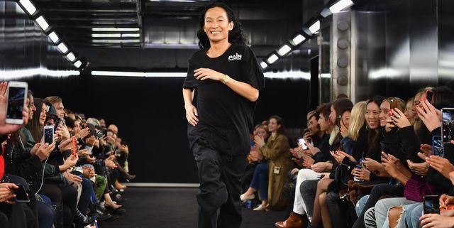 Korean fashion trends- Korean American fashion designers- banner