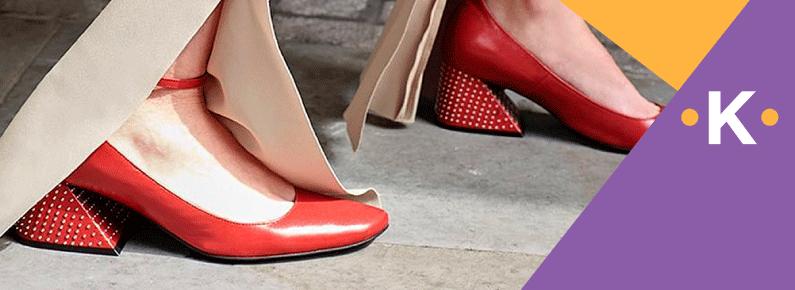 Korean-Fashion-Trends-Best-Korean-shoe-brands-(titulo)