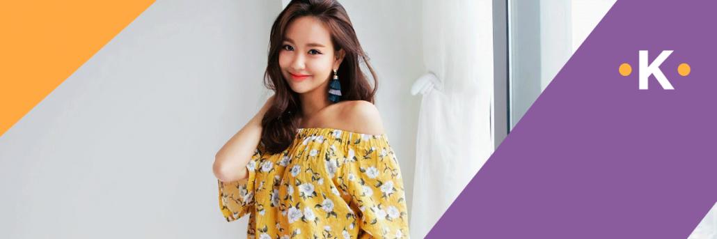 Korean-Fashion-Trends-KOREAN-FASHION-TRENDS-FOR-SUMMER-2021-(TITULO)