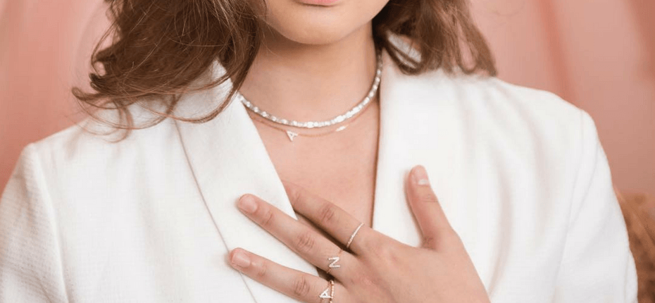 Korean Fashion Trends- Korean jewelry brands you should know- banner