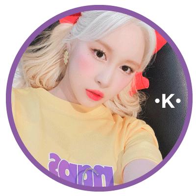 Dayeong-(@dayomi99)