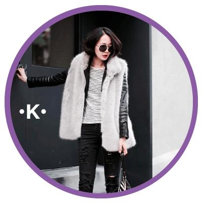 Korean-Fashion-Trends-Gabriella-Kim-(@msgabbys)