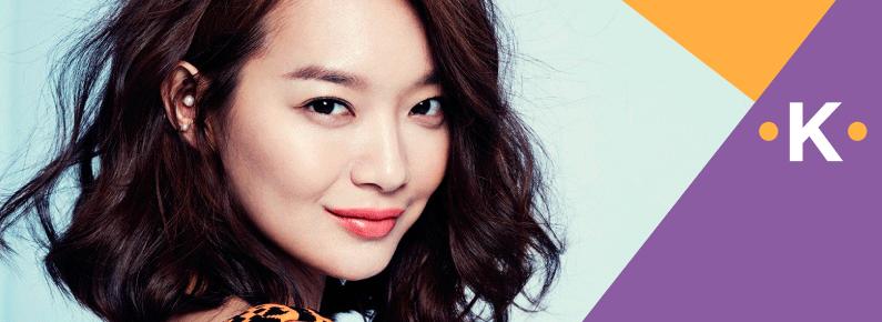 Korean Fashion Trends - How can I get my hair like Korean?