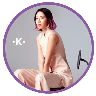 Korean-Fashion-Trends-Irene-Kim-(@ireneisgood)