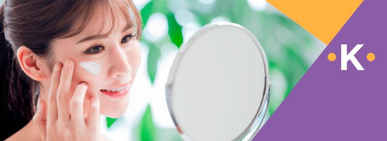 Korean Fashion Trends - korean sunscreen scandal - Bsnner