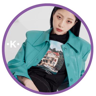Korean-Fashion-Trends-Kyunghyun-Kim-(@Halopeoplekr)