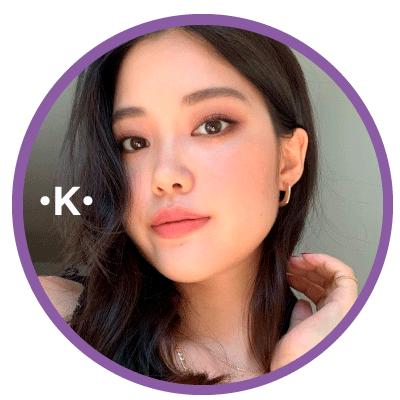 Korean-Fashion-Trends-Michelle-Choi-(@michellechoii)
