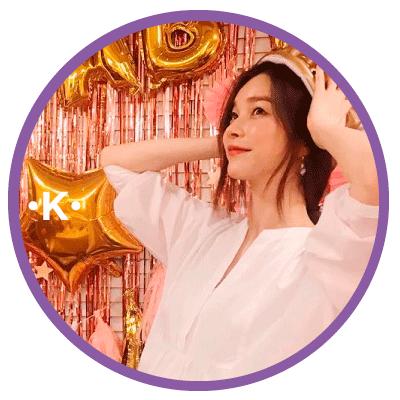 Korean-Fashion-Trends-Sojeong-Yoon-(@Yoons.diary)