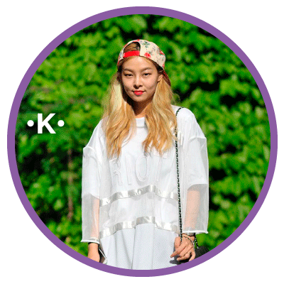 Korean-Fashion-Trends-Song-Haena-(@songhaena)