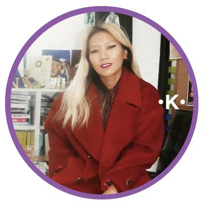 Korean-Fashion-Trends-Yoni-Pai-(@yonipai)