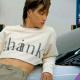 Korean-Fashion-Trends-Crop-Top-controversy-in-Korea--(titulo)