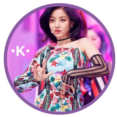 Korean-Fashion-Trends-Greedilous-(subtitulo)