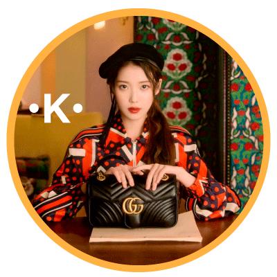 Korean-Fashion-Trends-Gucci(subtitulo)