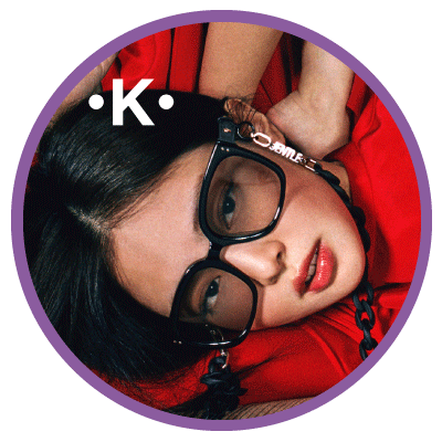 Korean-Fashion-Trends-Hankook-Kim-–-Gentle-Monster-(subtitulo)