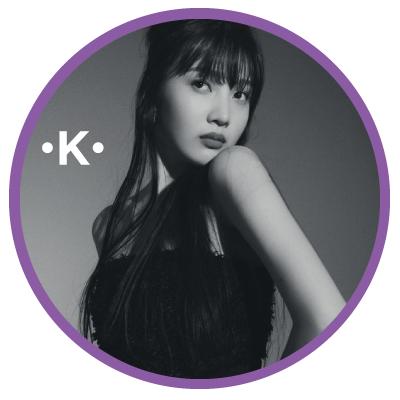 Korean-Fashion-Trends-Jaybaek-Couture - Edgy designers who have dressed K-Pop idols