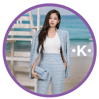 Korean Fashion Trends - Most influential K-pop Idols in fashion - clothing