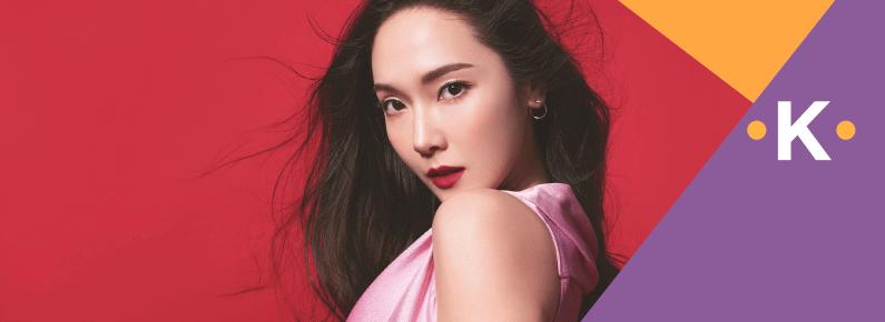 Korean Fashion Trends - K-pop Idols who are fashion designers- Banner