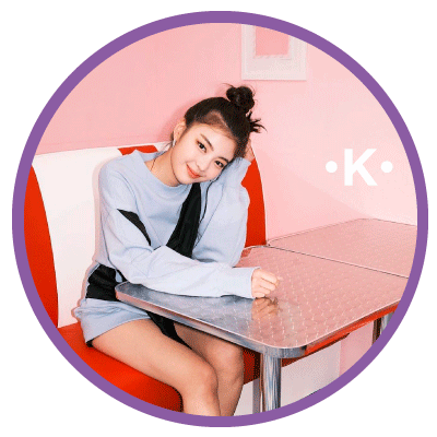 Korean-Fashion-Trends-KYE-(subtitulo)