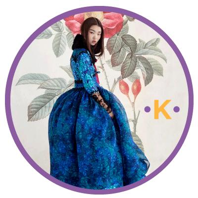 Korean-Fashion-Trends-Kim-Young-Jin-–-Tchai-Kim-(subtitulo)