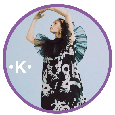 Korean-Fashion-Trends-Minju-Kim-–-MINJUKIM-(subtitulo)