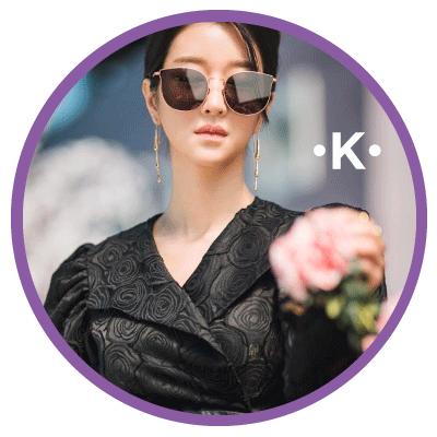 Korean-Fashion-Trends-Minju-Kim(subtitulo)