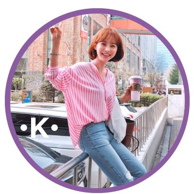 Trends-Park-Jun-sung-–-IMVELY