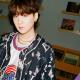 Korean-Fashion-Trends--The-best-looks-of-BTSs-Min-Yoongi-(Titulo)