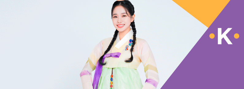 Korean-Fashion-Trends-What-are-the-8-hanbok-beauties-(titulo)