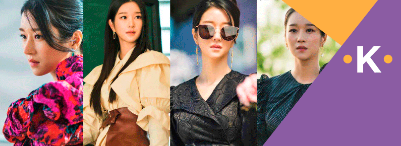 Korean-Fashion-Trends-Who-are-the-edgy-designers-who-have-dressed-K-Pop-idols-(titulo)
