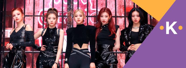 Korean-Fashion-Trends-Keys-to-wearing-a-girl-crush-style-like-your-favorite-K-Pop-idols(titulo)