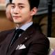 Korean-Fashion-Trends-Korean-suit-brands(titulo)