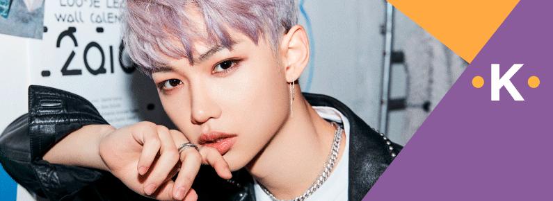 Korean Fashion Trends - Male K-pop idols who don't fit Korean beauty standards
