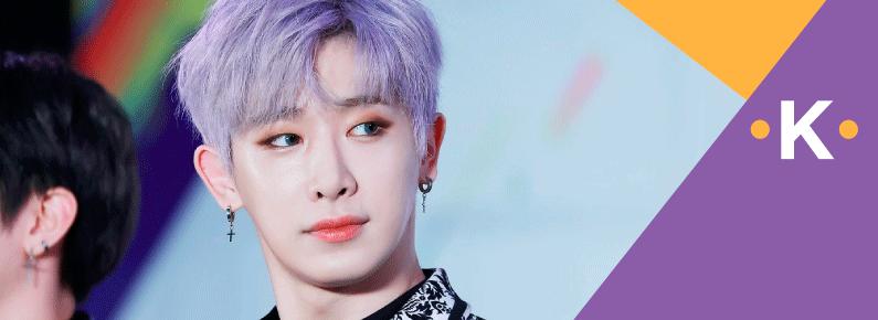 Korean-Fashion-Trends--Why-do-Korean-men-wear-makeup-(titulo)